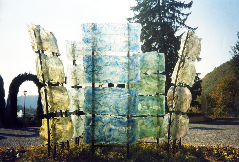 Scultura-La-Montina