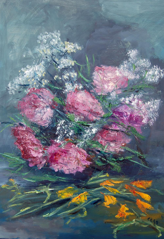 pittura-fiori-2
