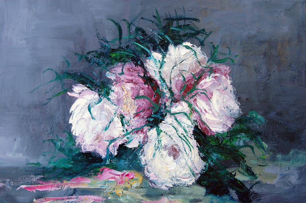 pittura-fiori-3-1