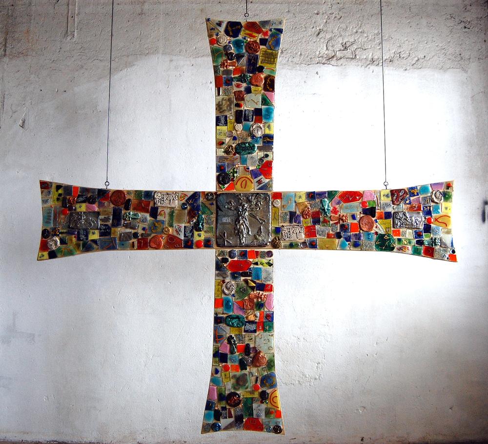 scultura-croce-santa-giulia-1