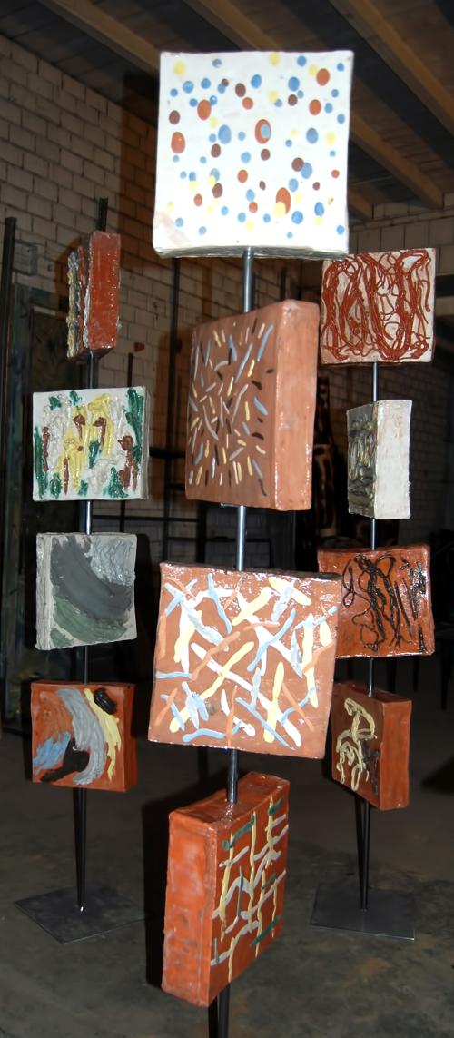 scultura-scatole-mobili-1