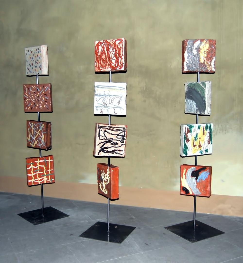 scultura-scatole-mobili-2